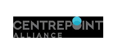 centrepointalliance-logo