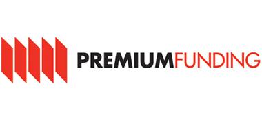 premiumfunding
